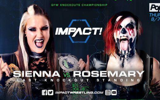 GFW.iMPACT.Wrestling.2017.07.28