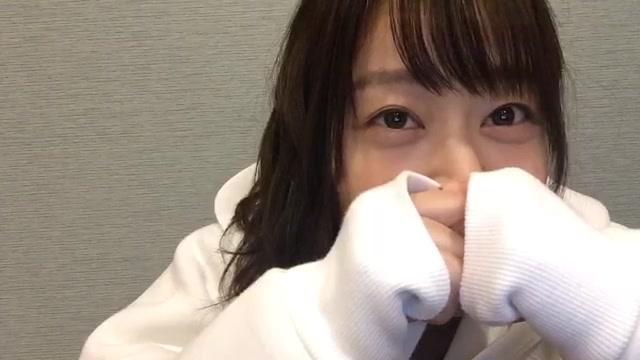 太田 奈緒(AKB48 チーム8) (2017年12月10日22時00分53秒) SHOWROOM