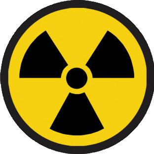 核弹上的铀