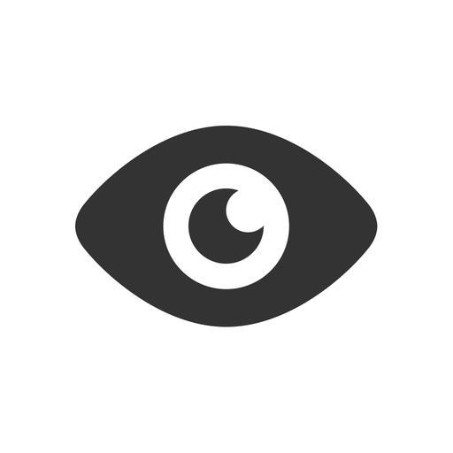 开眼视频App