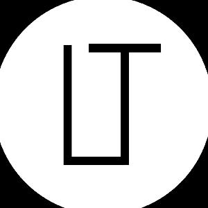 源星生态圈LTMusic