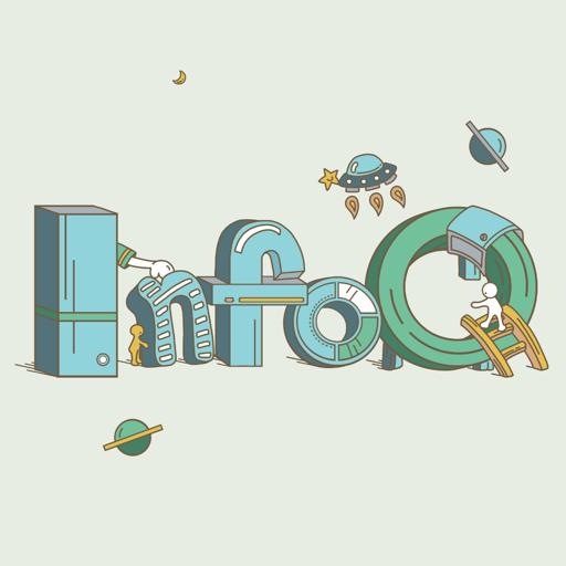 InfoQ技术实验室