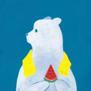 【越苏】【白玫瑰】得不到的从来矜贵_影视剪鹦鹉螺视频图片