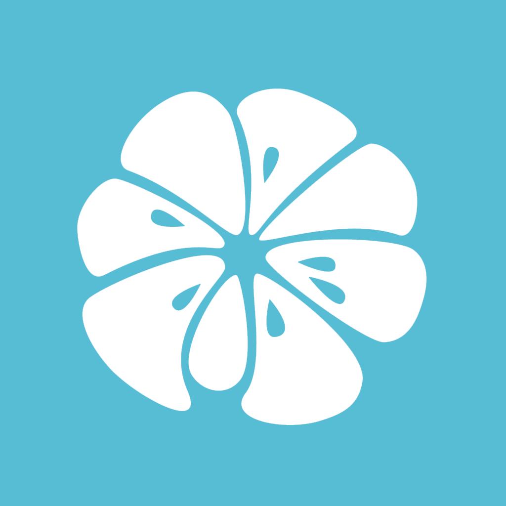 柚子木字幕组