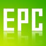 epcdiy