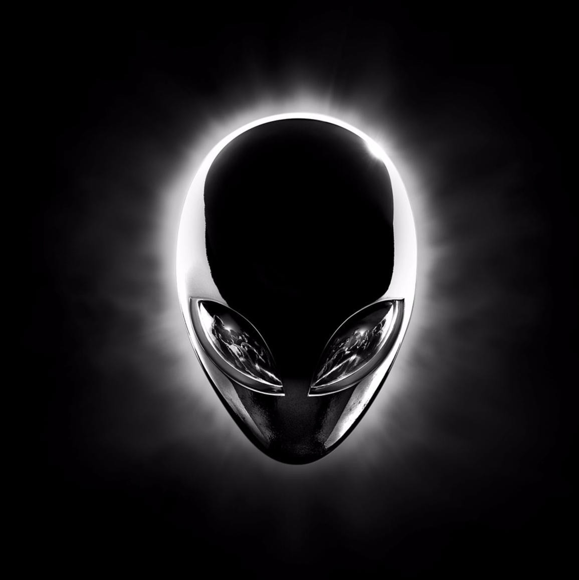 外星人17r4实录游戏
