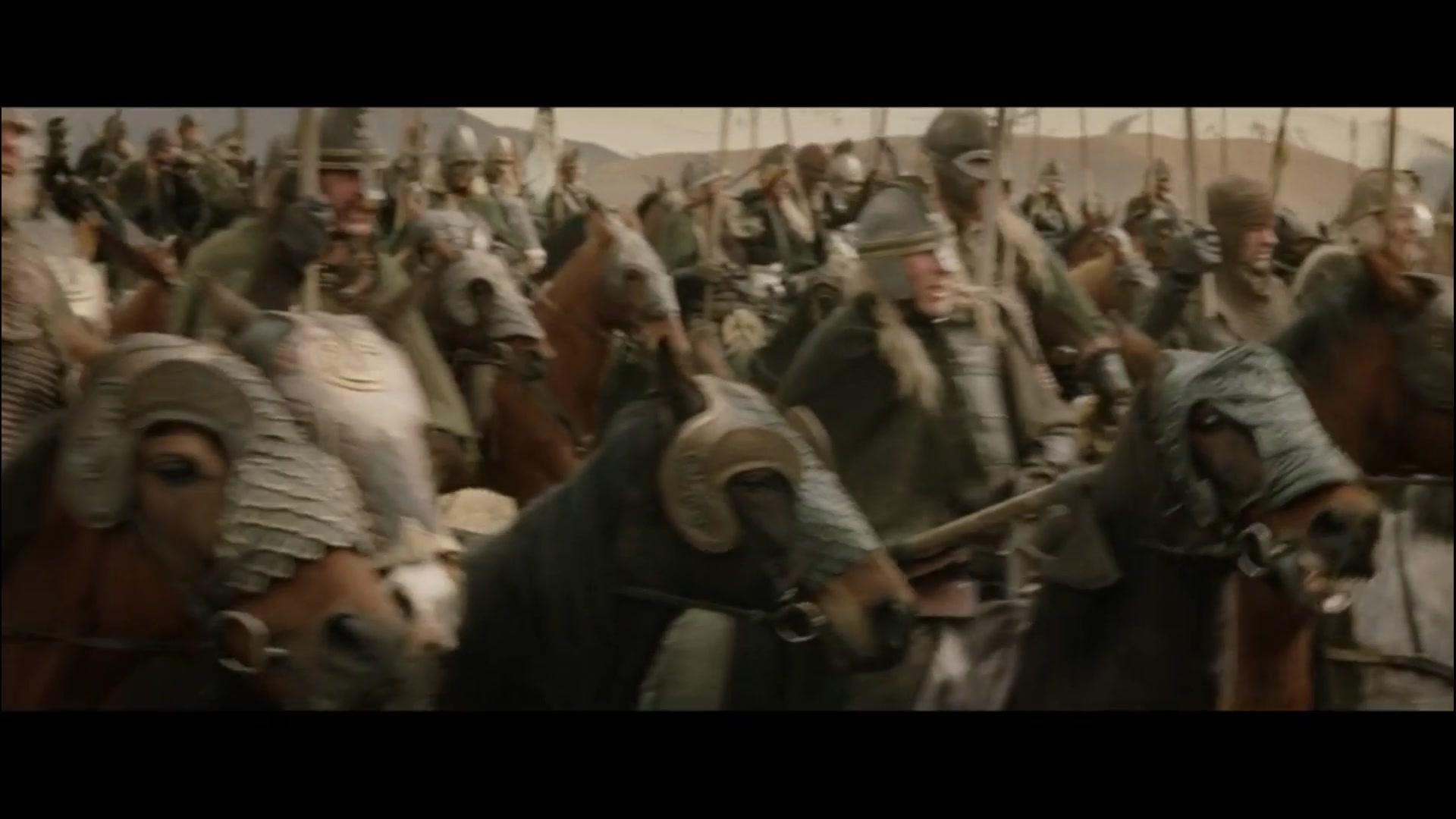 燃情岁月电影音乐_有哪些一战的经典电影-