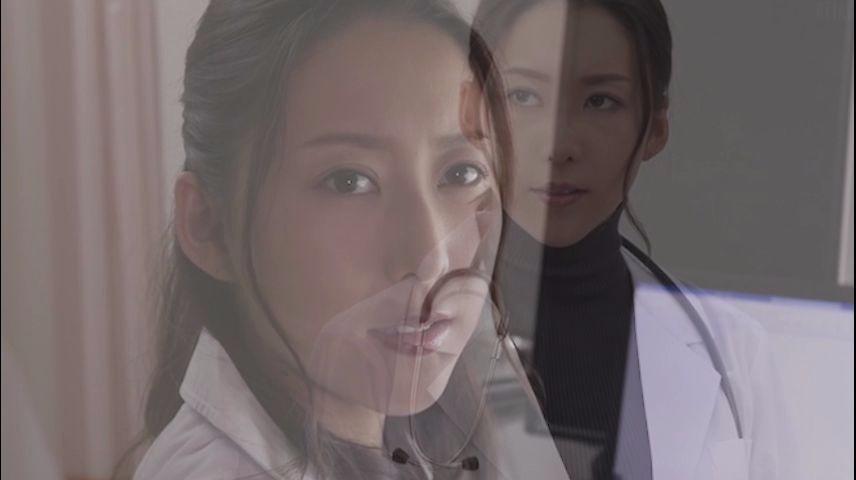 松下纱荣子——医生5_2