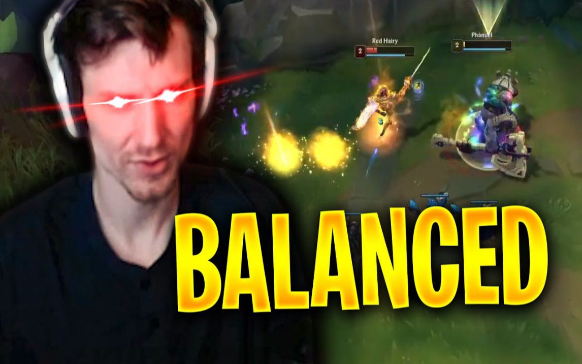 HASHINSHIN   VERY FUN GAMEPLAY OF BALANCE