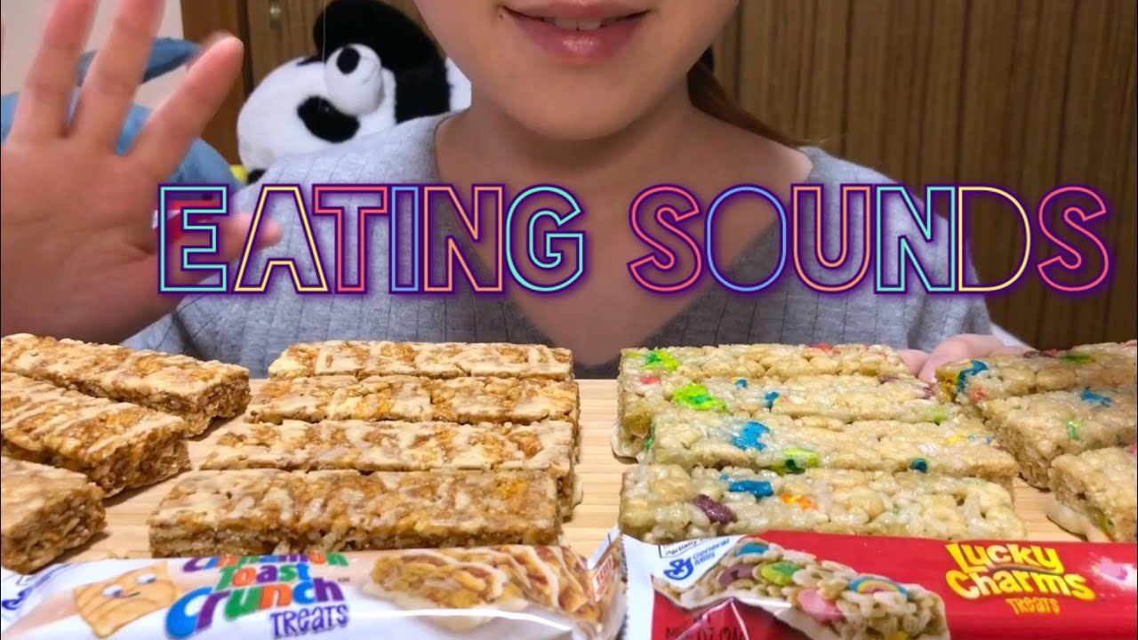 【limei】《Eating sounds/No talking》棉花糖千层放大器!(2019年8月17日20时24分)