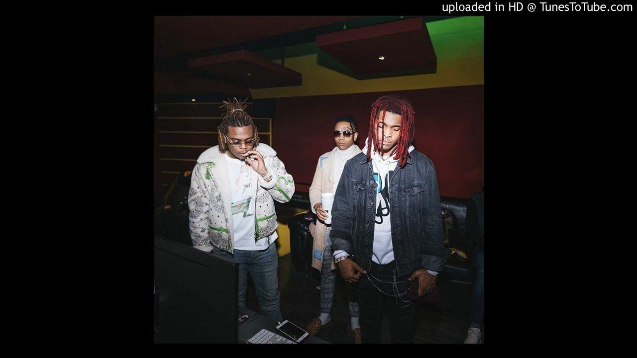 Lil Gotit Drip Day N Night Ft Gunna Lil Keed 电影 52movs Com