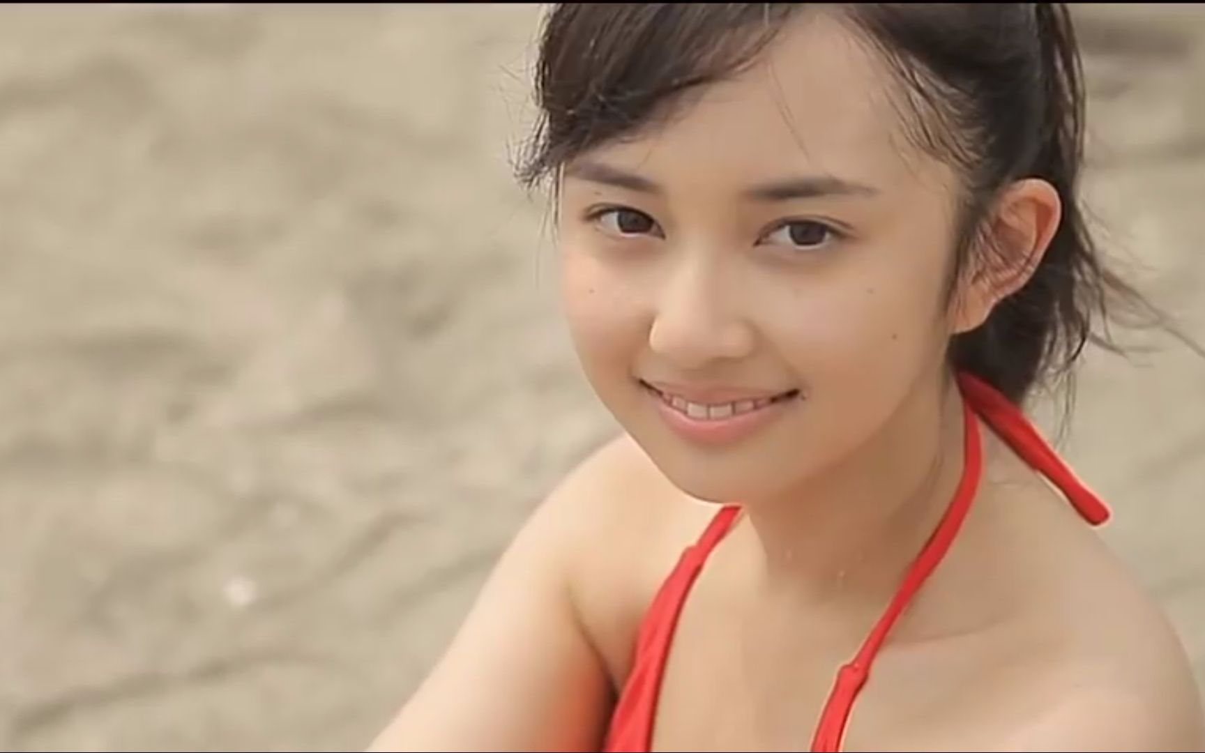 黑宫写真_小宫有纱青涩的19岁『nineteen』_哔哩哔哩 (゜-゜)つロ 干杯~-bilibili