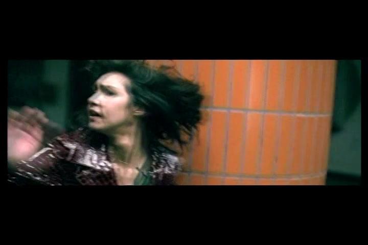 Paul.Van.Dyk.-amp;.Second.Sun.-.[Crush].MV