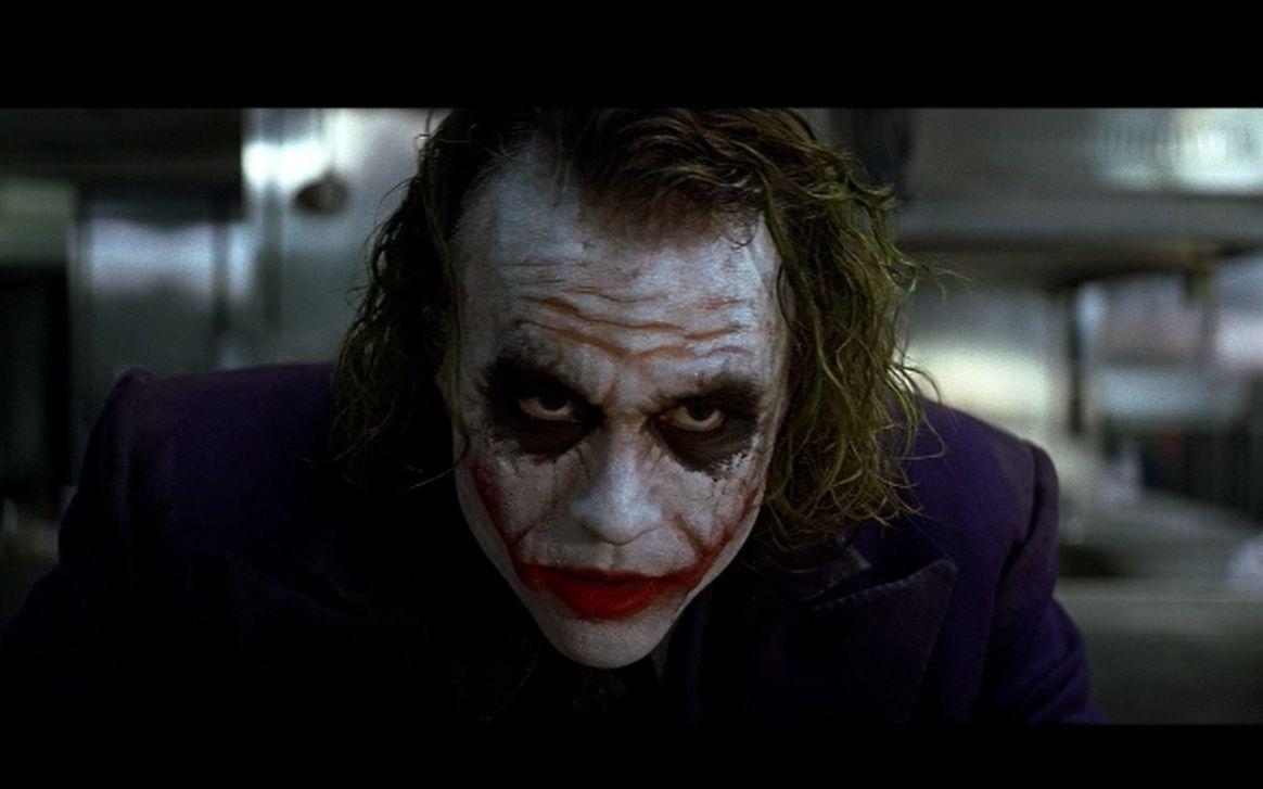 蝙蝠侠2小丑_蝙蝠侠前传2之反派角色小丑_电影相关_电影_bilibili_哔哩哔哩
