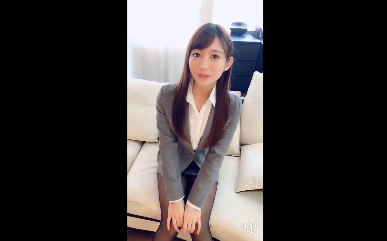 【星奈爱】FANZA宣传视频