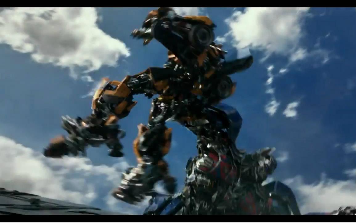 变形金刚2快播播放_【双语】《变形金刚5:最后的骑士》预告片 @阿尔法小分队 下载 ...