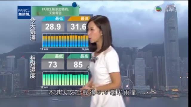 tvb高清翡翠台下载_tvb高清翡翠台直播app _排行榜大全
