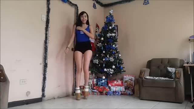 www.dd44欧美姐色姐_【欧美小姐姐】哥斯达黎加小姐姐Daniela的Chocolate Cream_哔哩哔哩 ...
