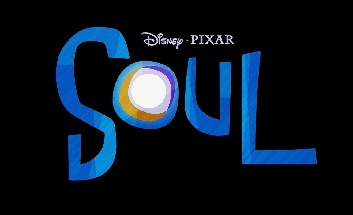 全球资讯_【官方】皮克斯新片《Soul》全球首支先导预告片发布!_哔哩哔哩 ...