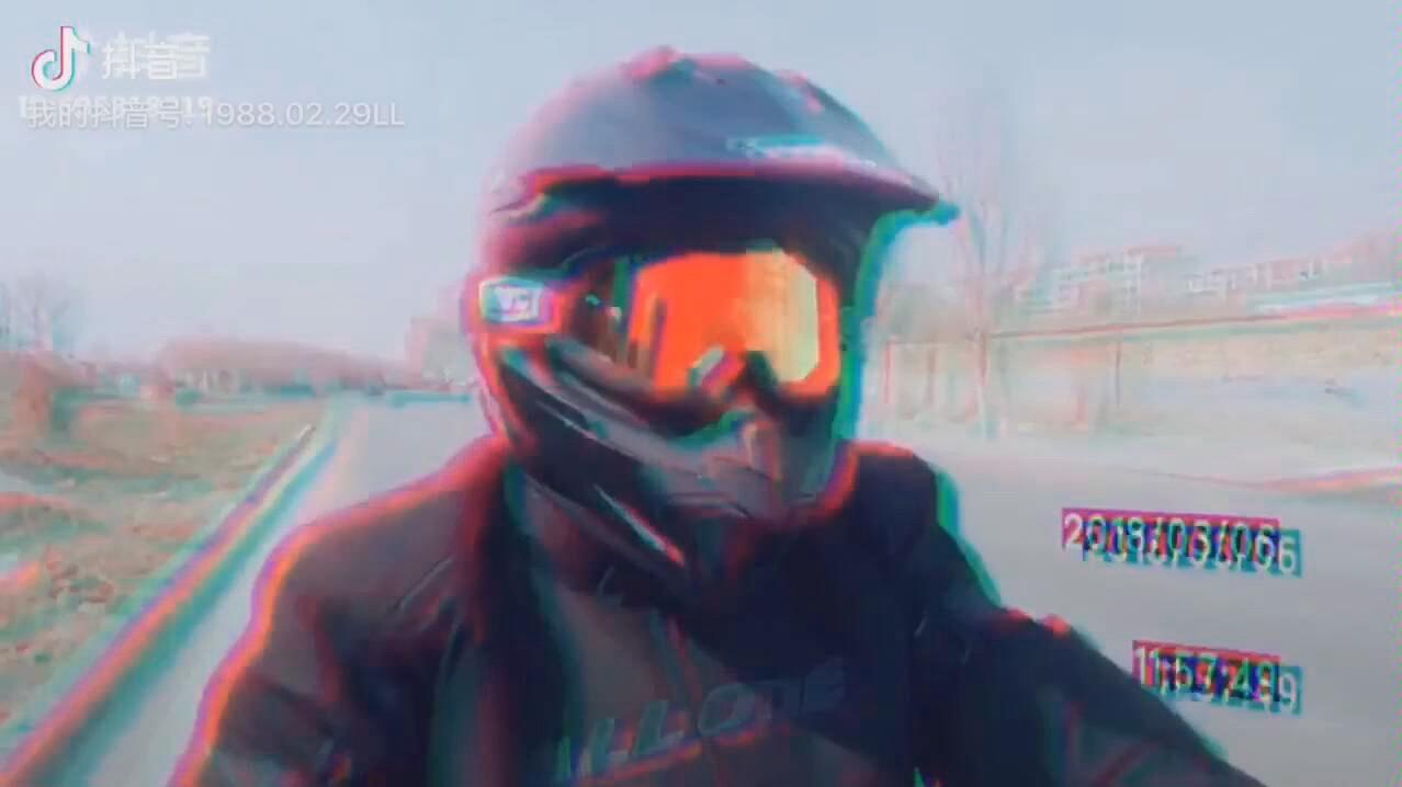 我心爱的小摩托 加长版 哔哩哔哩 つロ干杯 Bilibili