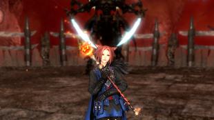 魔 武器 青 道士 请问GBA最终幻想战略版的青魔道士所有技能是什么?从什么怪得的?详尽点!_百度知道