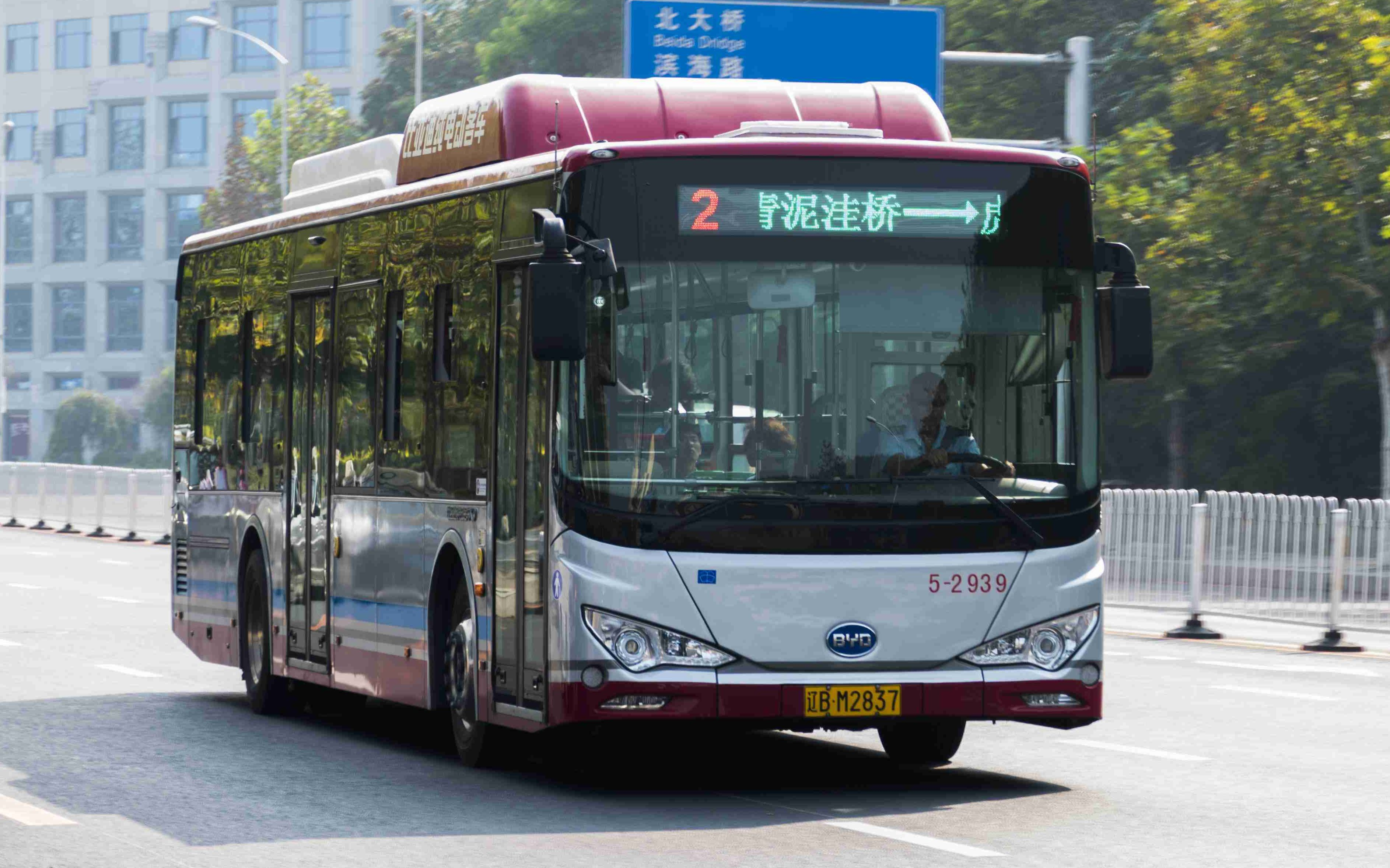 苏州游一公交车_坐公交车到苏州汽车南站_