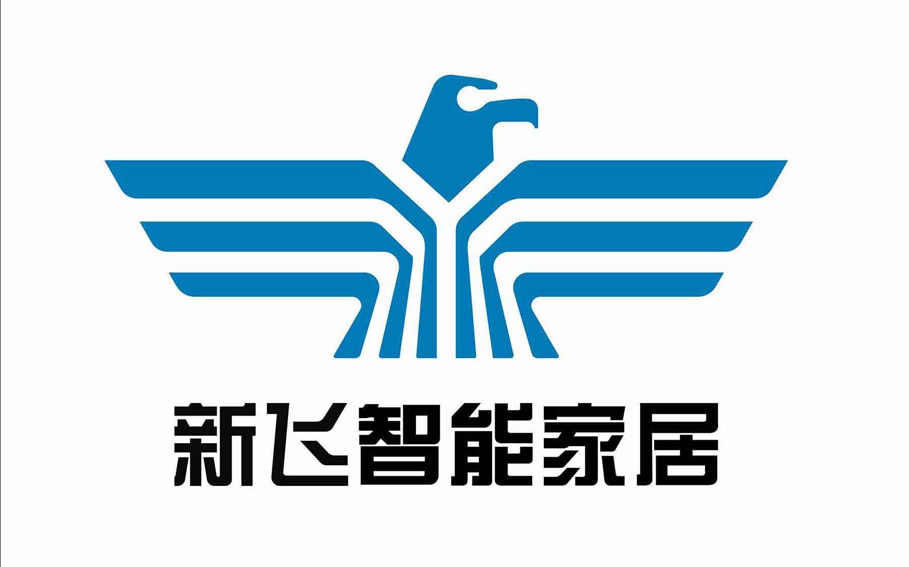 logo logo 标志 设计 图标 1805_1127