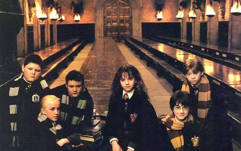"""林雪儿小说合集_求""""哈利波特""""HP经典同人小说!-求哈利波特同人小说"""
