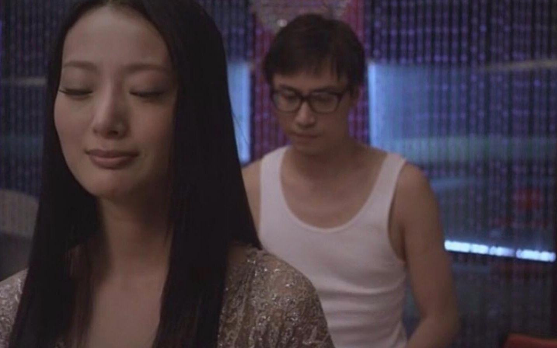 性感伦理电影_三分钟看完香港剧情伦理电影《一路向西》.精彩不容错过