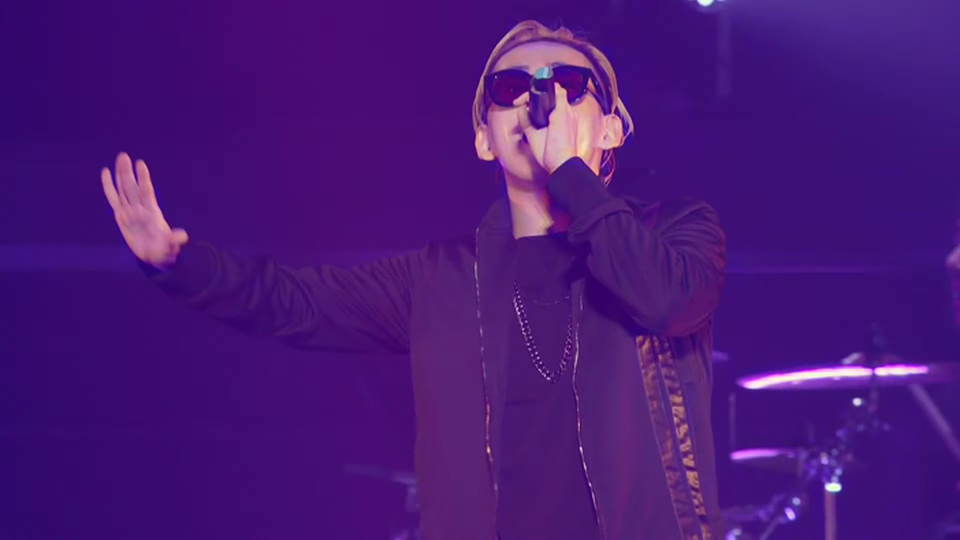 清水翔太 My Boo From Shota Shimizu Live Tour White 哔哩哔哩