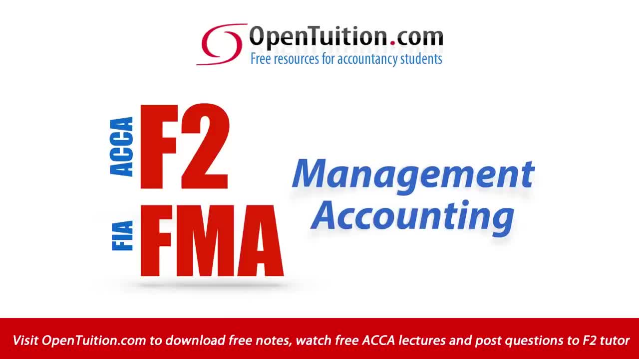 Opentuition f2