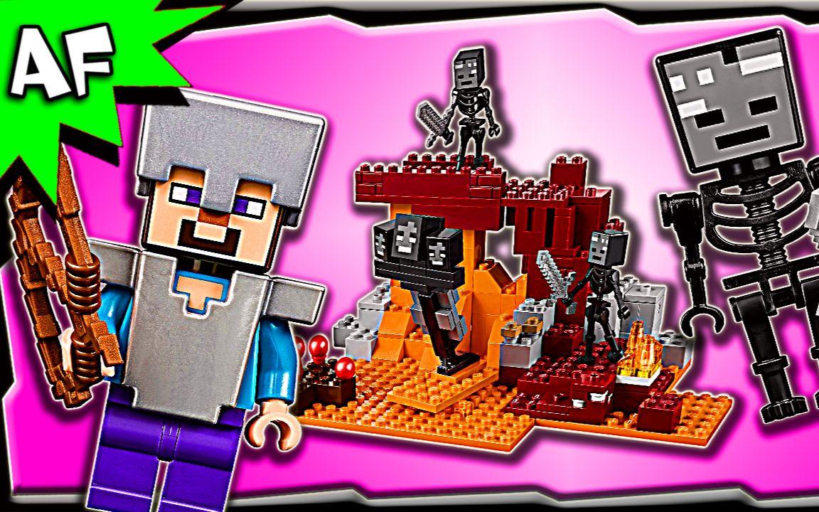 忍者神龟mp4_乐高(Lego)定格动画系列:银行抢劫匪视频