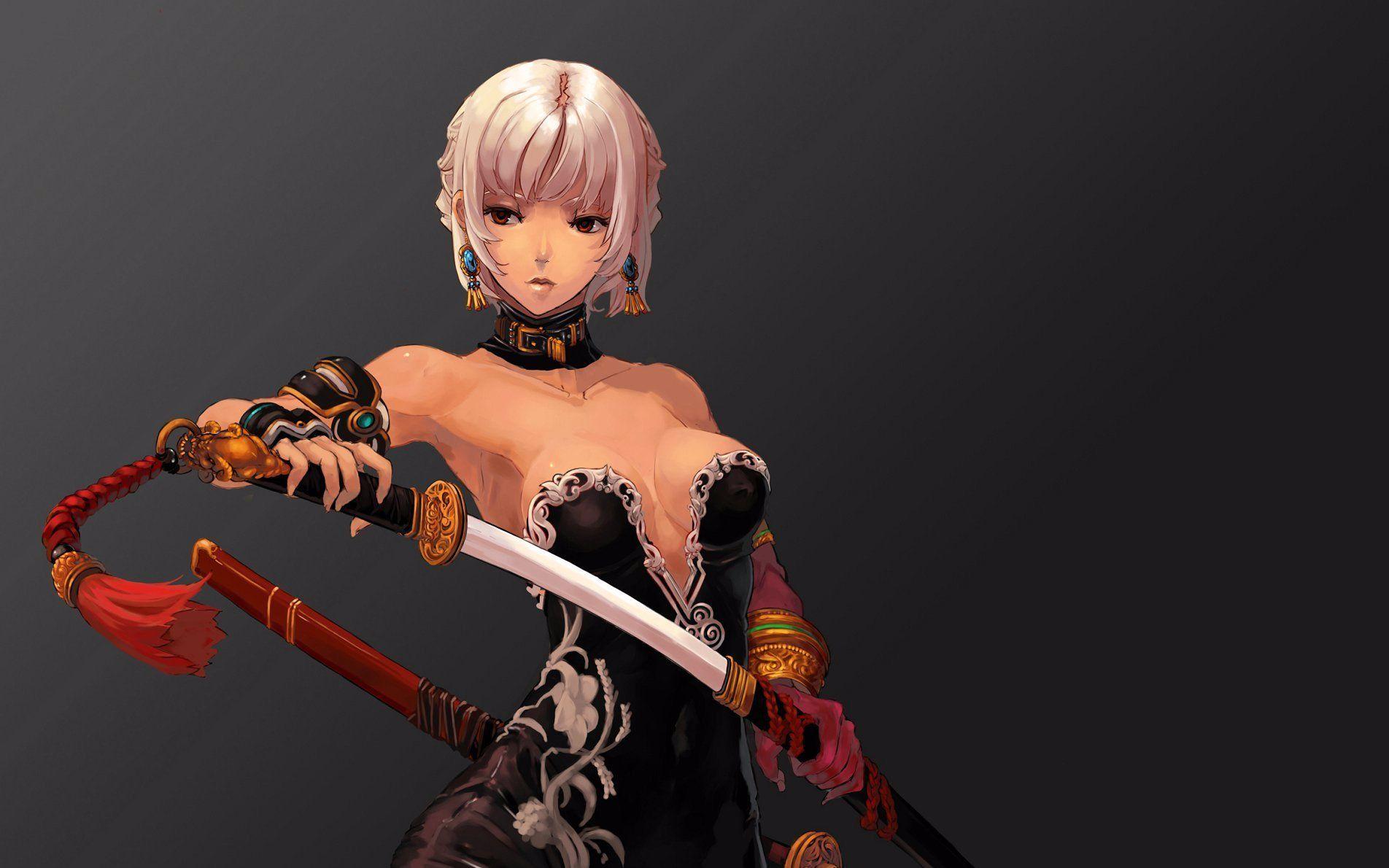 剑神技能带剑补丁_剑宗荣耀之剑表情包_剑宗荣耀之剑表情包分享展示