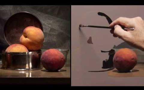 Draw Mix Paint的全部相关视频 Bilibili 哔哩哔哩弹幕视频网
