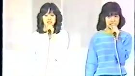 佐和子 結婚 北原