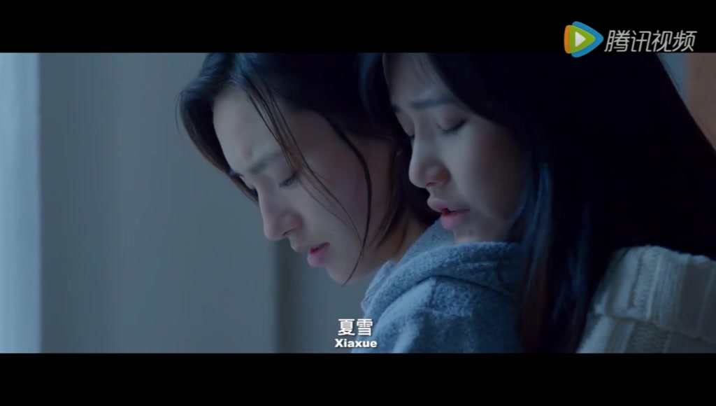 免费les视频下载_【电影剪辑】les/姬片 夏雪微安 真希望以后能多拍两个长发姐姐的百合