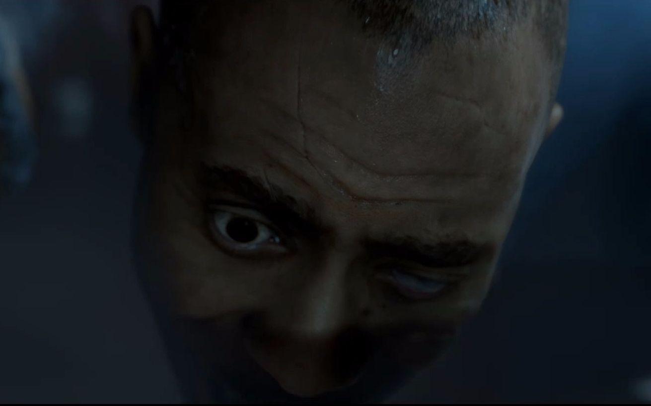 黑死馆杀人事件结局_【舍长】一集死了三个人?!—黑相集:棉兰号 06(完)_哔哩 ...