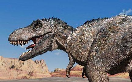 关于恐龙的纪录片_纪录片:恐龙大陆_人文历史_纪录片_bilibili_哔哩哔哩