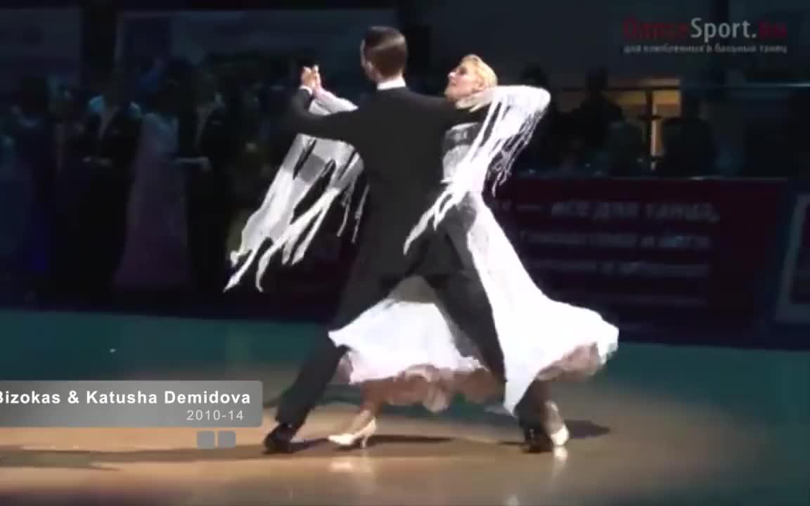 国标舞摩登大赛_英国黑池舞蹈节 黑池舞蹈大赛摩登舞 历届冠军(1931 - 2014)介绍 ...