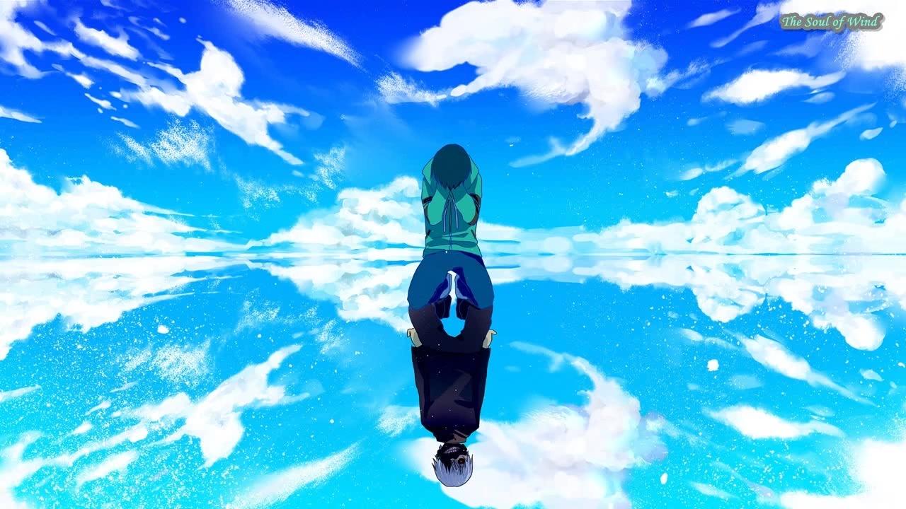 WWW_KANHAHA_COM_guaihaha.com/dongman/13262.html?qqdrsign=047c6
