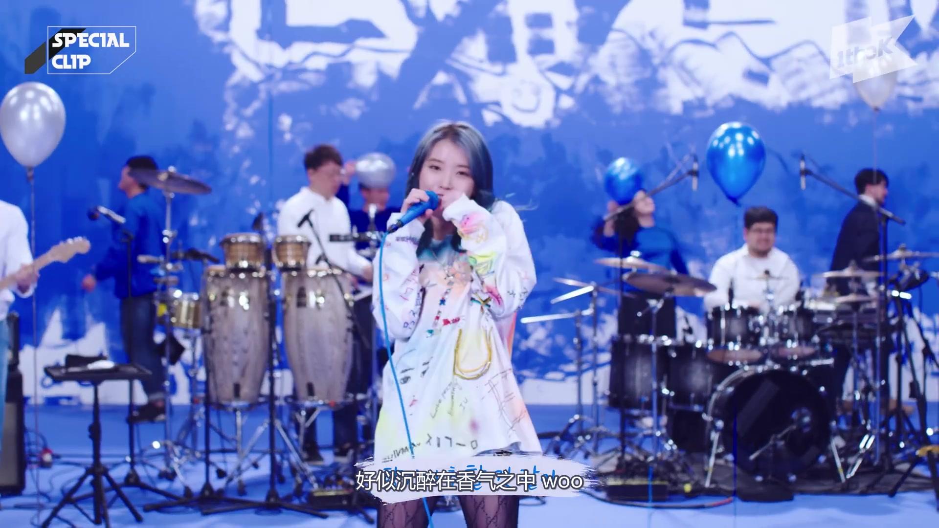 nba live 18 中文 版