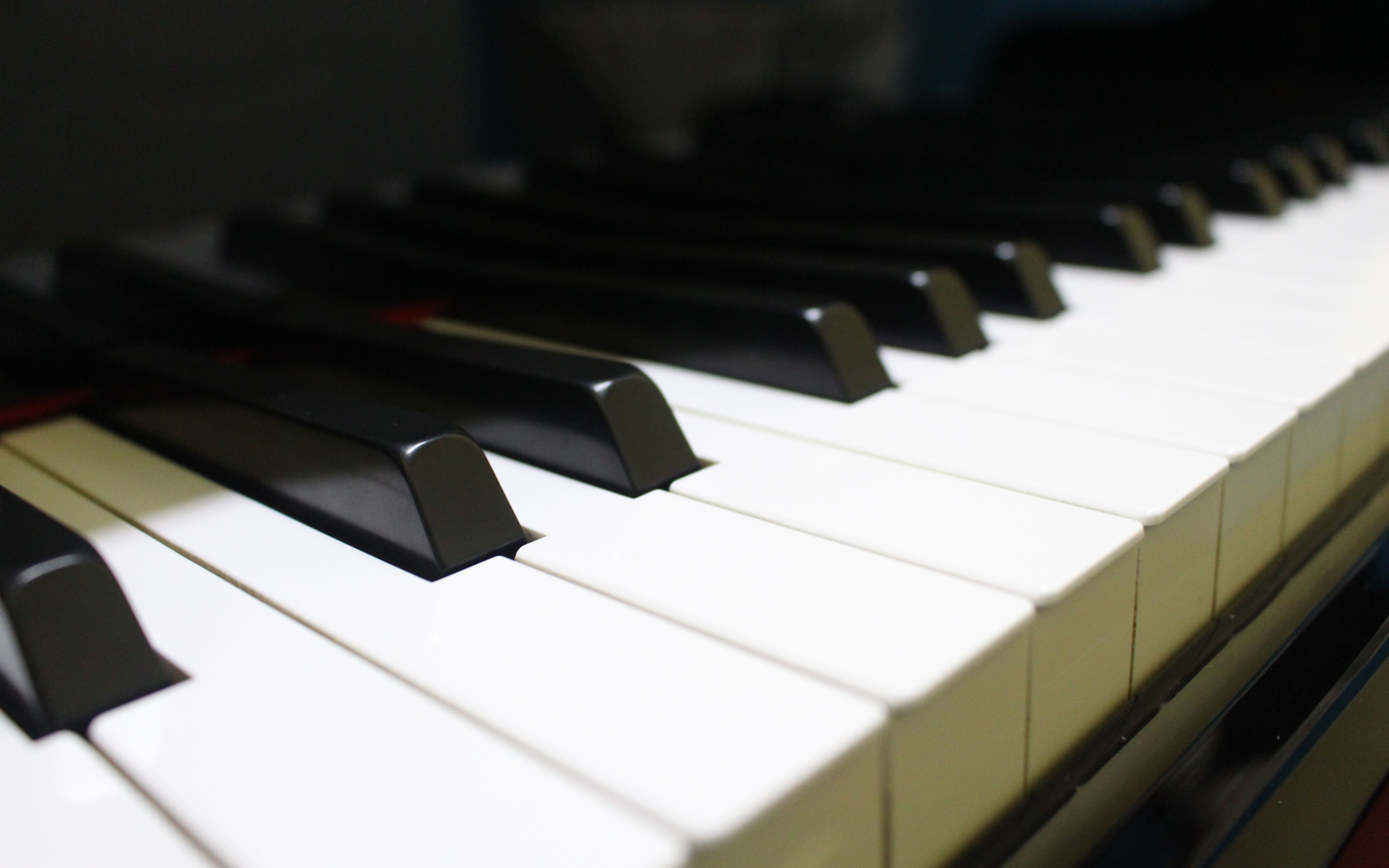现代钢琴基础教程2_【钢琴入门】傻瓜教程3_哔哩哔哩 (゜-゜)つロ 干杯~-bilibili