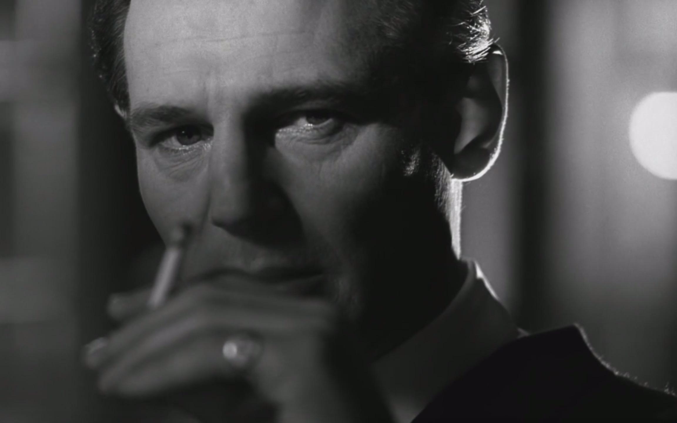 斯皮尔伯格所有电影_辛德勒的名单的全部相关视频_bilibili_哔哩哔哩弹幕视频网