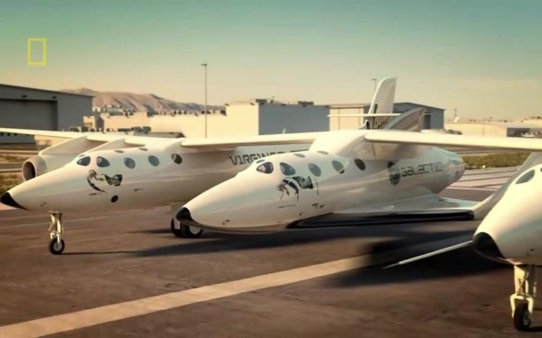 Air Crash Investigation- Deadly Mission (S18E06)生肉_哔哩哔哩 (゜-゜)つロ 干杯~-bilibili