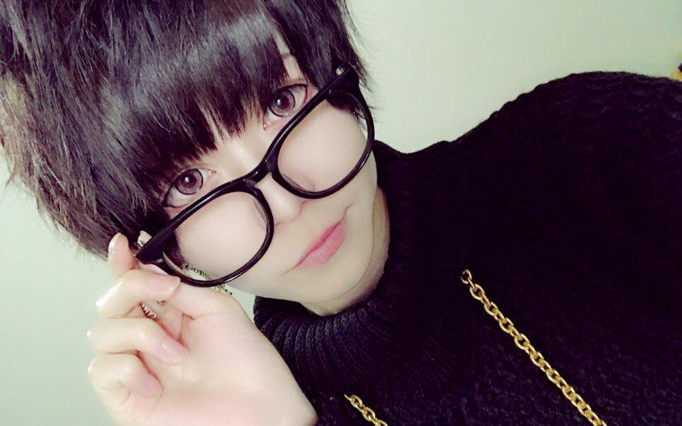 操妹直喊哥_【yuri搬运】给妹妹买礼物的好哥哥,yokiki这样的哥哥