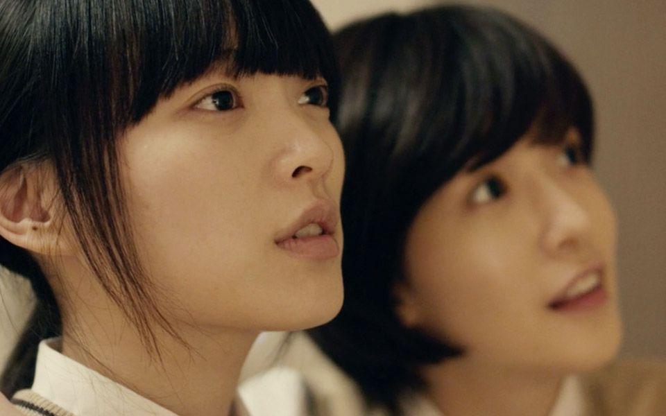 求真实的强奸幼女电影种子_【哇萨比抓马】真实事件改编电影解说《韩公主》被强奸的女孩