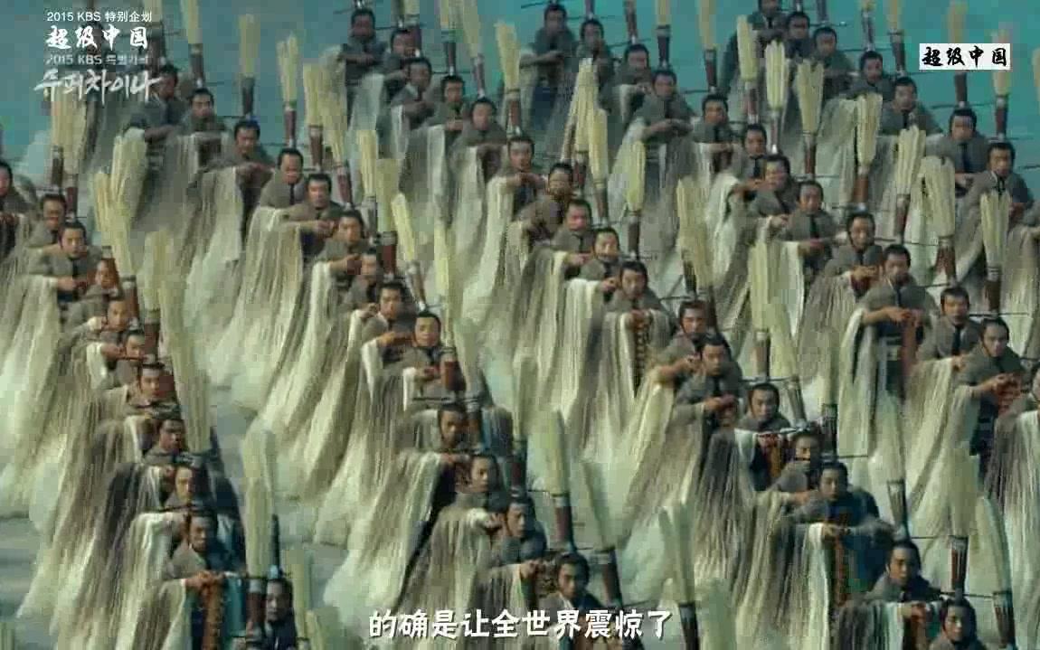 奥运会纪录片_韩国纪录片《超级中国》08年北京奥运会和郎朗的精彩演奏 ...
