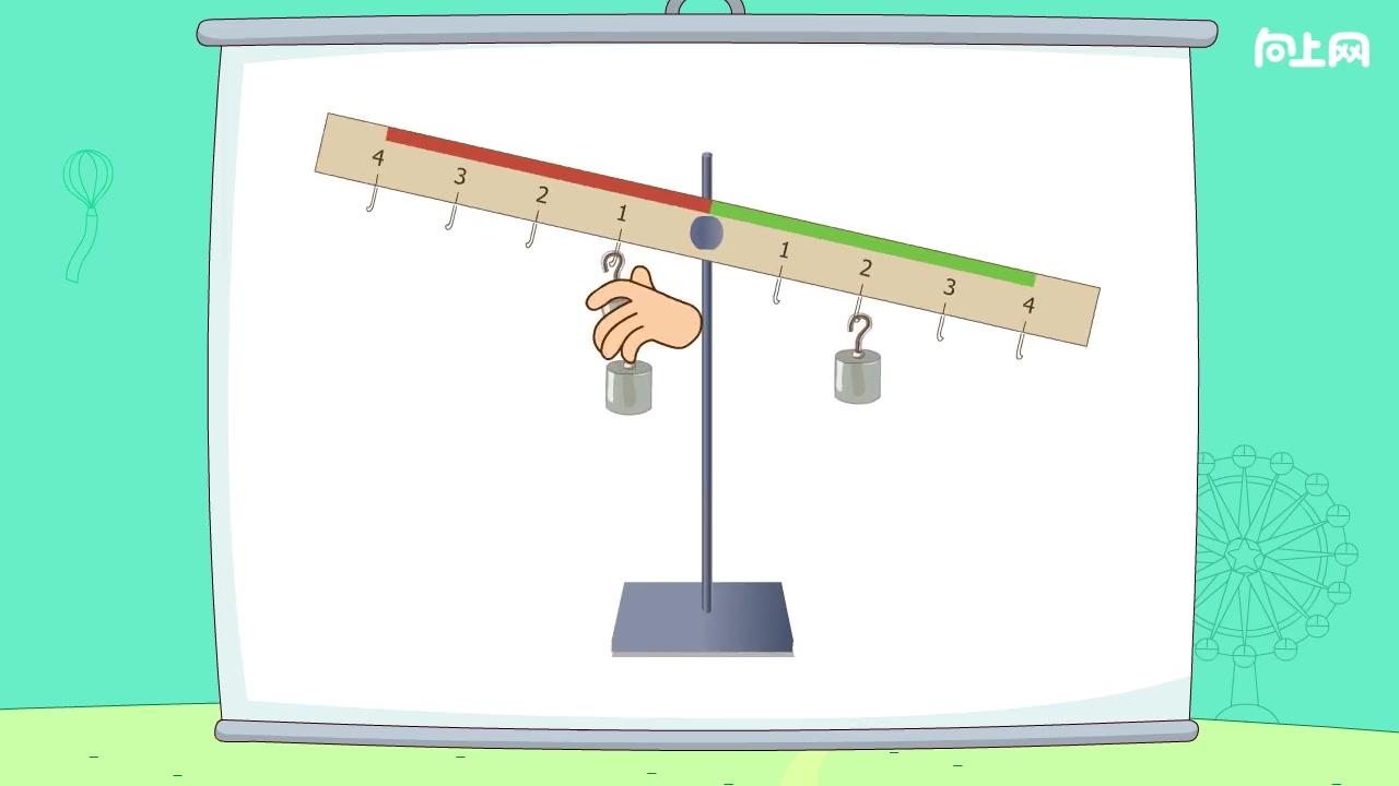 小学科学杠杆视频_小学科学实验——杠杆的秘密-爱哔哩(B站视频、音频mp3解析下载站)