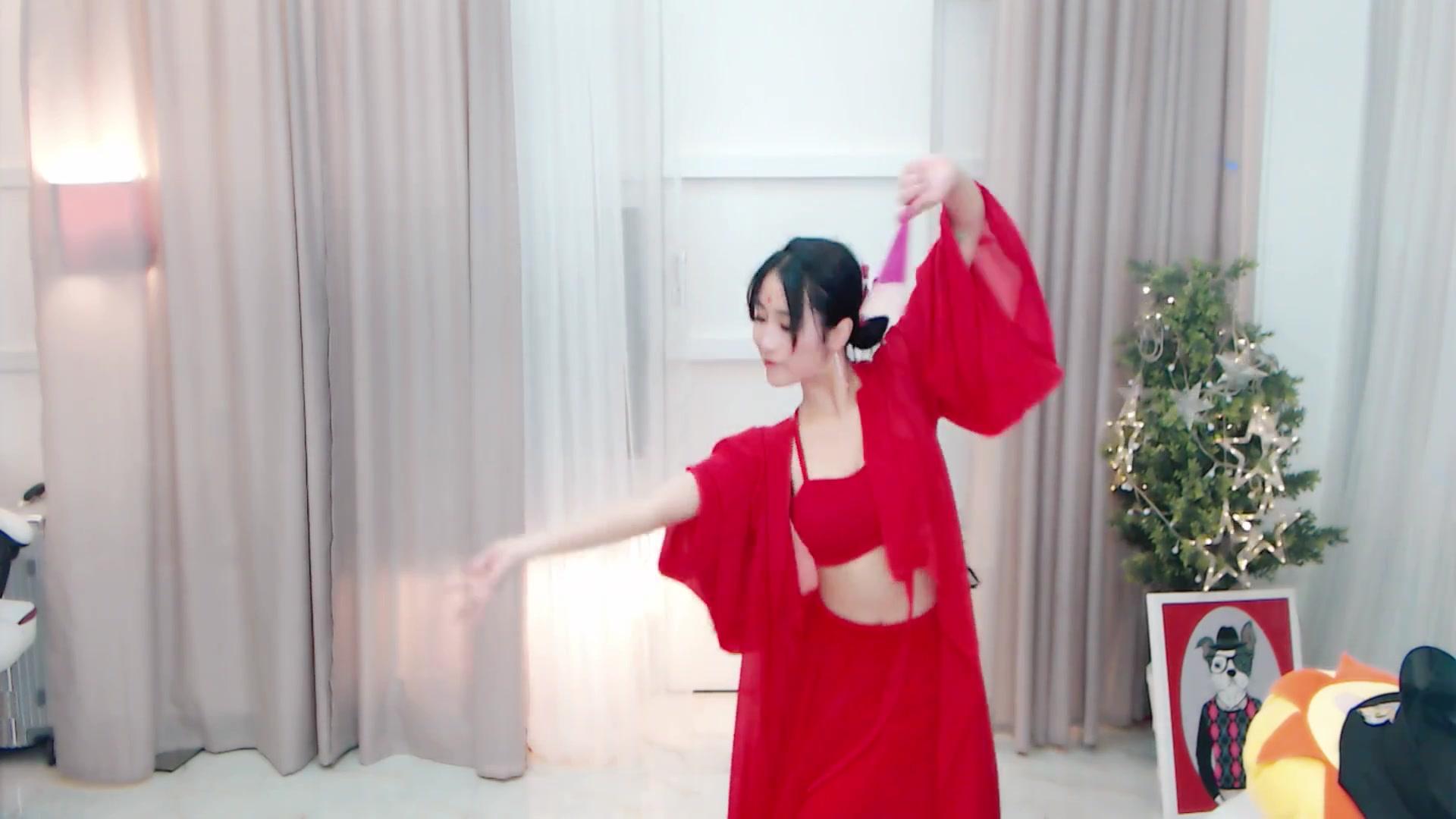 mic健次头像_【高燃OP风MAD】革命机 Feat.SEED & DESTINY FIN-爱哔哩(B站视频、音频 ...