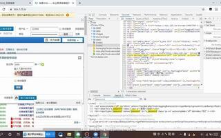 JS加解密系列(MD5)哈希算法